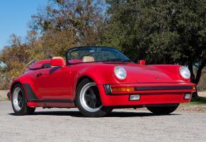 Прикрепленное изображение: 1989-porsche-911-carrera-speedster-2.jpg
