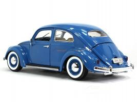 Прикрепленное изображение: 0008608_1955-volkswagen-kafer-beetle-blue-118-bburago-diecast-scale-model-car-scaleartsin-india.jpeg