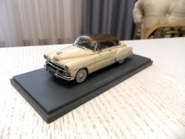 Прикрепленное изображение: Chevrolet DeLuxe HT Coupe (2).JPG
