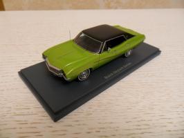 Прикрепленное изображение: Buick Skylark Sedan 1968 (5).JPG