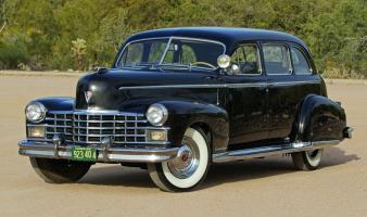 Прикрепленное изображение: Cadillac Fleetwood 75 1947.jpg