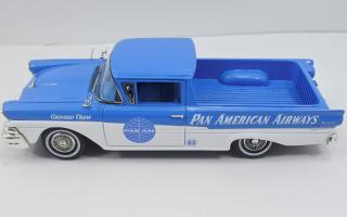 Прикрепленное изображение: 1958 Ford Ranchero.png