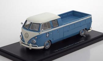 Прикрепленное изображение: VW-T1-Doppelkabine-autocult.jpg
