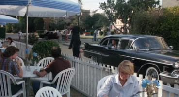 Прикрепленное изображение: 1958 Cadillac Fleetwood 75.jpg