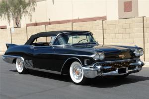Прикрепленное изображение: Cadillac Eldorado Biarritz Cabrio 1958.jpg