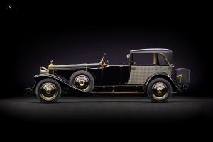 Прикрепленное изображение: 1929 Rolls-Royce Phantom I Riviera Town Brougham by Brewster & Co. _CMF  002.jpg