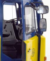 Прикрепленное изображение: Scania-LBT-1413.jpg