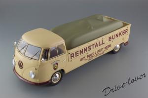 Прикрепленное изображение: Volkswagen T1 Renntransporter Bunker Schuco 450007500_19.jpg
