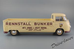Прикрепленное изображение: Volkswagen T1 Renntransporter Bunker Schuco 450007500_04.jpg