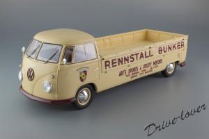 Прикрепленное изображение: Volkswagen T1 Renntransporter Bunker Schuco 450007500_01.jpg