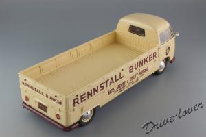 Прикрепленное изображение: Volkswagen T1 Renntransporter Bunker Schuco 450007500_17.jpg