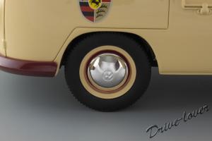 Прикрепленное изображение: Volkswagen T1 Renntransporter Bunker Schuco 450007500_14.jpg