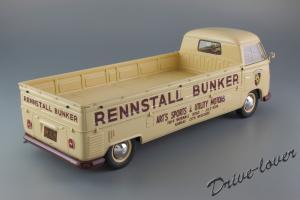 Прикрепленное изображение: Volkswagen T1 Renntransporter Bunker Schuco 450007500_07.jpg