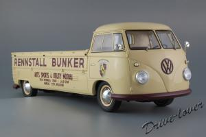 Прикрепленное изображение: Volkswagen T1 Renntransporter Bunker Schuco 450007500_02.jpg