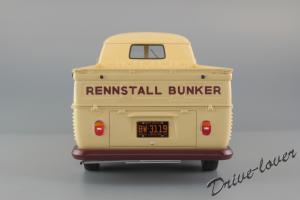 Прикрепленное изображение: Volkswagen T1 Renntransporter Bunker Schuco 450007500_06.jpg