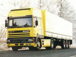 Прикрепленное изображение: 1994 DAF FT 95.430ATi Super Space Cab 001.jpg