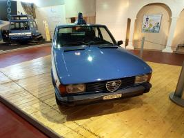 Прикрепленное изображение: 800px-Alfa_Romeo,_polizia_54164_photo-1.JPG