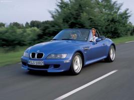 Прикрепленное изображение: BMW-M_Roadster_1999_1024x768_wallpaper_07.jpg