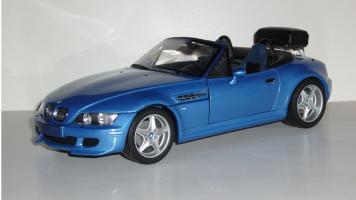 Прикрепленное изображение: BMW_MRoadster_02.JPG