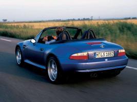 Прикрепленное изображение: BMW-M_Roadster_1999_1024x768_wallpaper_12.jpg