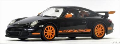 Прикрепленное изображение: 2001 Porsche 911 GT3 RS - Minichamps - 02012817 - 1_small.jpg