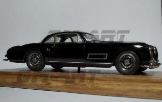 Прикрепленное изображение: Bugatti saoutchick Minib Retro КИТ 4.JPG
