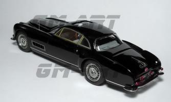 Прикрепленное изображение: Bugatti saoutchick Minib Retro КИТ 16.JPG