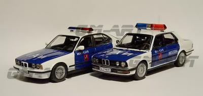 Прикрепленное изображение: BMW E28 ГАИ РОССИИ 16.JPG