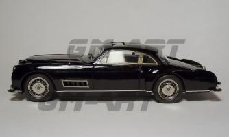Прикрепленное изображение: Bugatti saoutchick Minib Retro КИТ 15.JPG