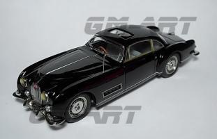 Прикрепленное изображение: Bugatti saoutchick Minib Retro КИТ 10.JPG
