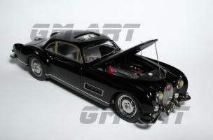 Прикрепленное изображение: Bugatti saoutchick Minib Retro КИТ 25.JPG