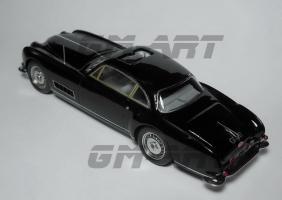 Прикрепленное изображение: Bugatti saoutchick Minib Retro КИТ 18.JPG