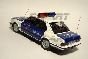 Прикрепленное изображение: BMW E28 ГАИ РОССИИ 8.JPG