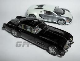 Прикрепленное изображение: Bugatti saoutchick Minib Retro КИТ 2.JPG