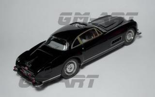 Прикрепленное изображение: Bugatti saoutchick Minib Retro КИТ 20.JPG
