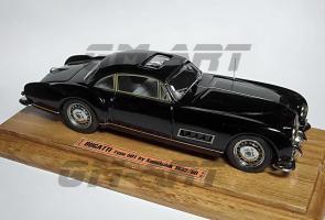 Прикрепленное изображение: Bugatti saoutchick Minib Retro КИТ 5.JPG
