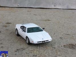 Прикрепленное изображение: BMW M1_0-0.jpg
