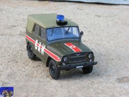 Прикрепленное изображение: UAZ-469 VAI_0-1.jpg