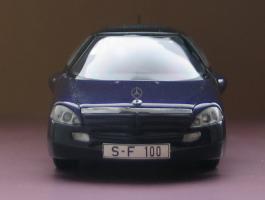 Прикрепленное изображение: Mercedes F100-03.jpg