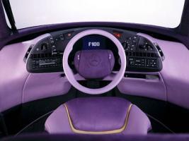 Прикрепленное изображение: Mercedes-Benz F100-003.jpg