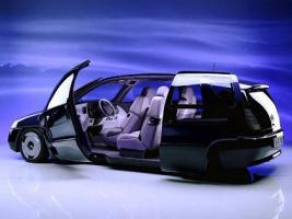 Прикрепленное изображение: Mercedes-Benz F100-002.jpg