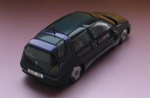 Прикрепленное изображение: Mercedes F100-02.jpg