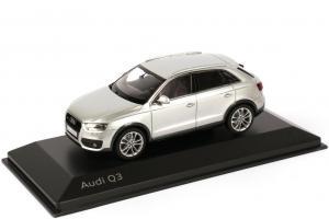 Прикрепленное изображение: Audi_Q3.jpg