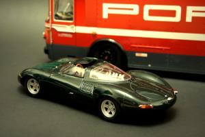 Прикрепленное изображение: jaguar-4.JPG