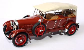 Прикрепленное изображение: Bugatti Type 44 Torpedo sn 44311 1928 _1.jpg