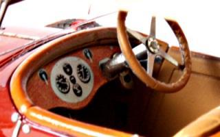 Прикрепленное изображение: Bugatti Type 44 Torpedo sn 44311 1928 _3.jpg