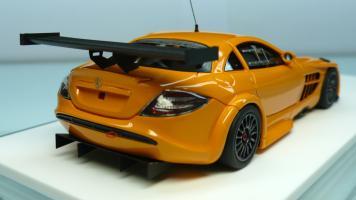 Прикрепленное изображение: Davis Giovanni Mercedes Benz McLaren SLR722 GT_2.jpg