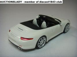 Прикрепленное изображение: Porsche911991CarreraSCabriolet2011White-03.jpg