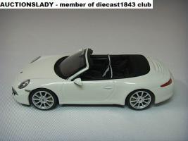 Прикрепленное изображение: Porsche911991CarreraSCabriolet2011White-02.jpg