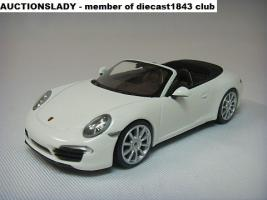 Прикрепленное изображение: Porsche911991CarreraSCabriolet2011White-01.jpg